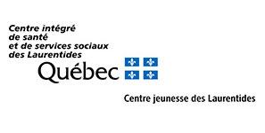 logo_centre_jeunesse