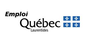 logo_emploi_quebec