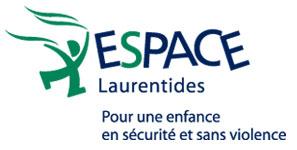 logo_espace