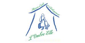 logo_ombrelle