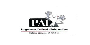 logo_pai