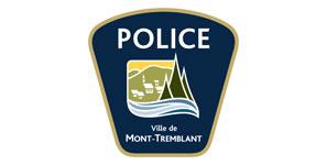 logo_police_mt